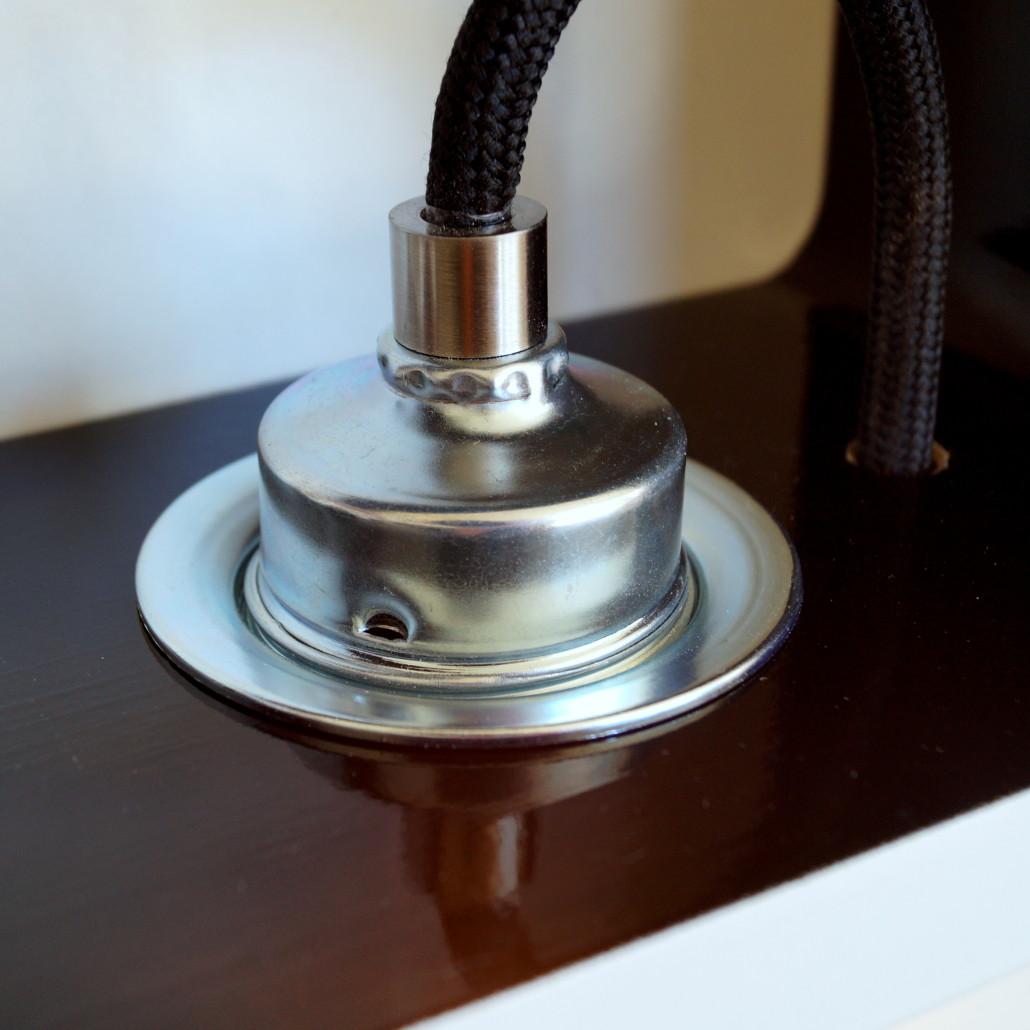 lichtgestalten wallcube 3 die wandleuchte. Black Bedroom Furniture Sets. Home Design Ideas