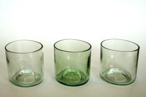 http://de.dawanda.com/product/73080387-3-trinkglaeser-aufbewahrungsglaeser-tarro3-o