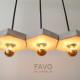 FAVO fila3