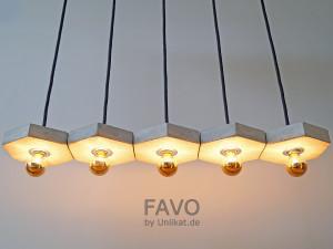 FAVO fila5